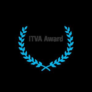 ITVA-Awards
