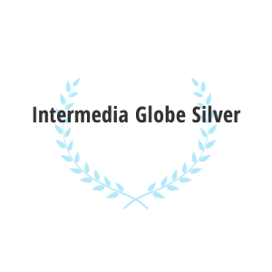 Intermedia-Globe-Awards