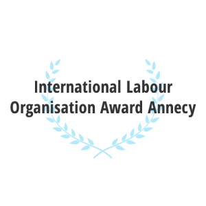 International-Labour-Organisation-Awards
