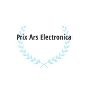 Prix-Ars-Electronica