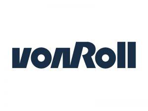 vonRoll